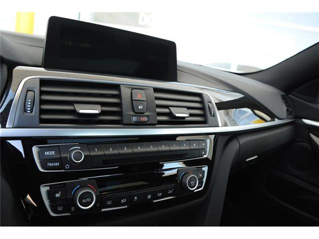 2019 BMW 430i xDrive Gran Coupe  (Stk: 9L05113) in Brampton - Image 10 of 12