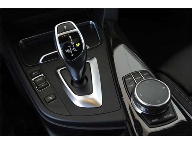 2019 BMW 430i xDrive Gran Coupe  (Stk: 9L05113) in Brampton - Image 11 of 12