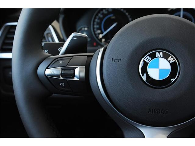 2019 BMW 430i xDrive Gran Coupe  (Stk: 9L05113) in Brampton - Image 12 of 12