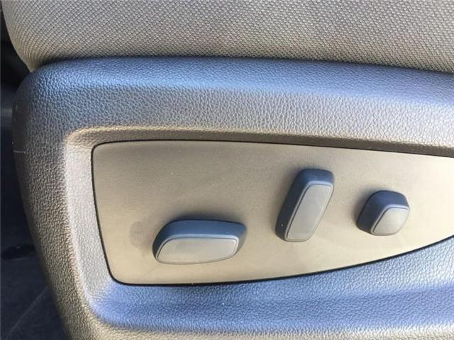 2018 Chevrolet Silverado 1500 LT (Stk: G322450) in Newmarket - Image 16 of 30