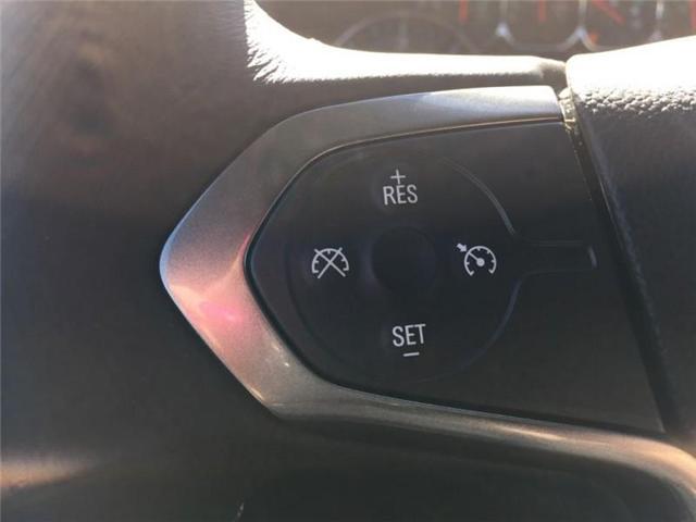2018 Chevrolet Silverado 1500 LT (Stk: G322450) in Newmarket - Image 21 of 30