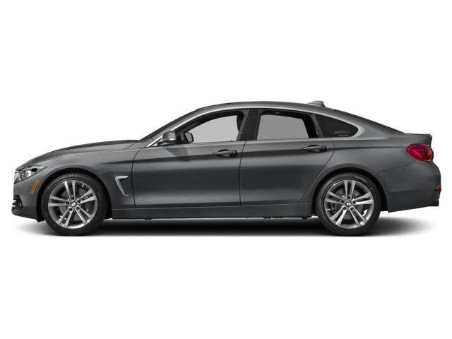 2019 BMW 440 Gran Coupe i xDrive (Stk: 19022) in Thornhill - Image 2 of 9