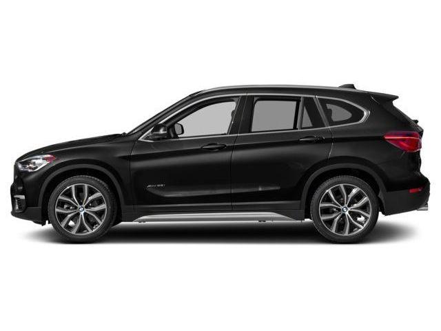 2018 BMW X1 xDrive28i (Stk: N18548) in Thornhill - Image 2 of 9