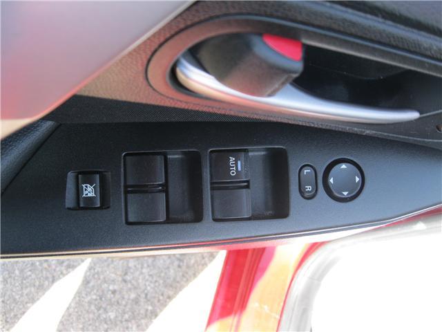 2013 Mazda Mazda3 GS-SKY (Stk: 18134A) in Stratford - Image 8 of 21