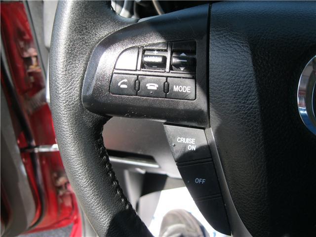 2013 Mazda Mazda3 GS-SKY (Stk: 18134A) in Stratford - Image 10 of 21