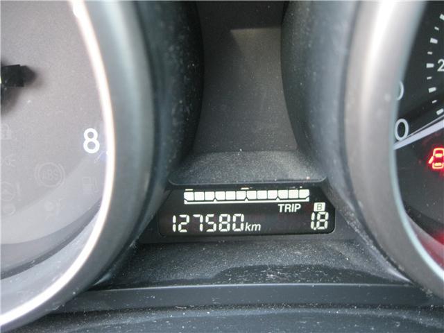 2013 Mazda Mazda3 GS-SKY (Stk: 18134A) in Stratford - Image 21 of 21