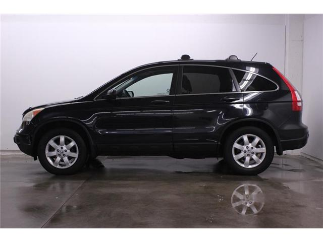 2007 Honda CR-V EX (Stk: 19090A) in Newmarket - Image 2 of 13