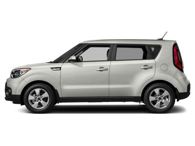 2018 Kia Soul LX (Stk: K18418) in Windsor - Image 2 of 9