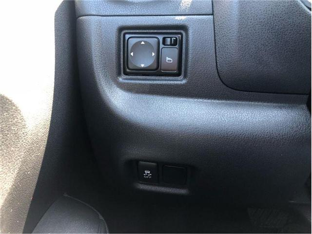 2014 Nissan Versa Note 1.6 SL/NAVIGATION/360 CAMERA/AND MUCH MORE..... (Stk: M9171A) in Scarborough - Image 18 of 26