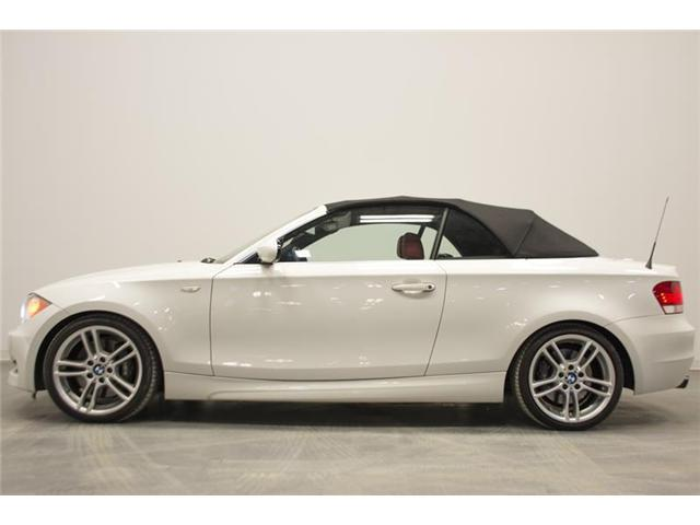 2009 BMW 135 i (Stk: T14607A) in Vaughan - Image 2 of 12