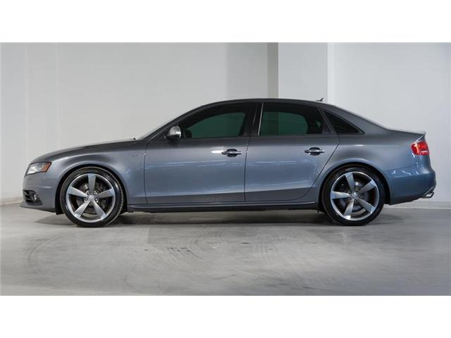 2012 Audi S4 3.0 Premium (Stk: A10601AA) in Newmarket - Image 2 of 18