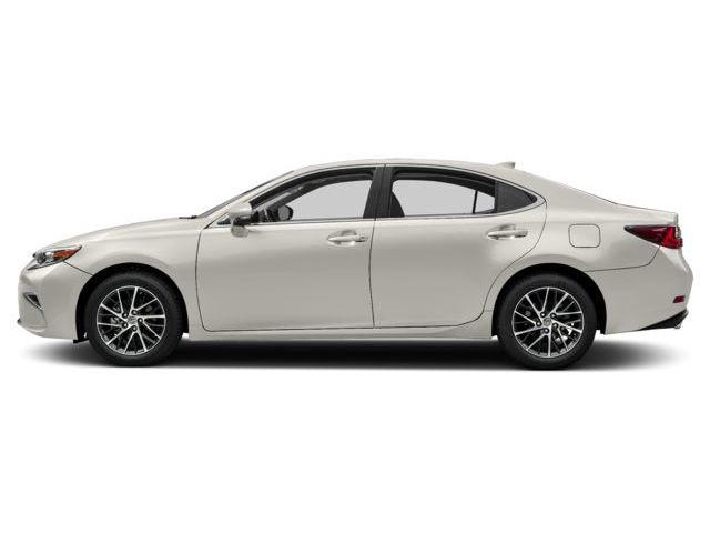 spinelli new sale pointe montreal lexus en es for lease catalog rx in