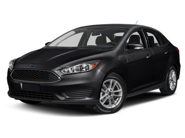 2018 Ford Focus SE (Stk: 18-11500) in Kanata - Image 1 of 10