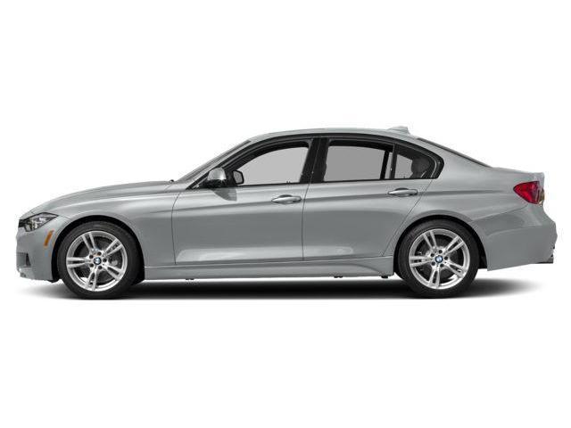 2018 BMW 340 i xDrive (Stk: 301490) in Toronto - Image 2 of 9