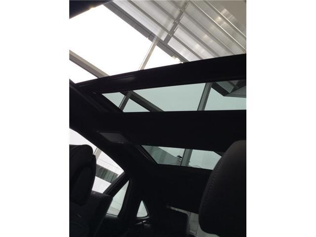 2018 Lexus LS 500 L (Stk: 180284) in Calgary - Image 2 of 17