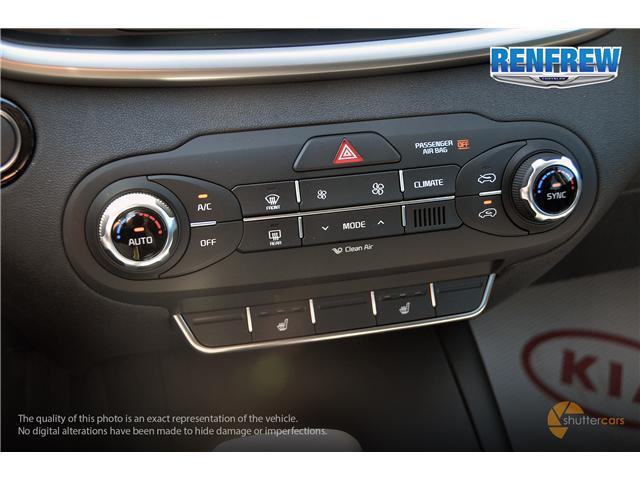2018 Kia Sorento 2.0L LX (Stk: P1653) in Renfrew - Image 18 of 20