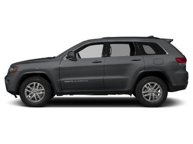 2018 Jeep Grand Cherokee Laredo (Stk: T18-118) in Nipawin - Image 2 of 9