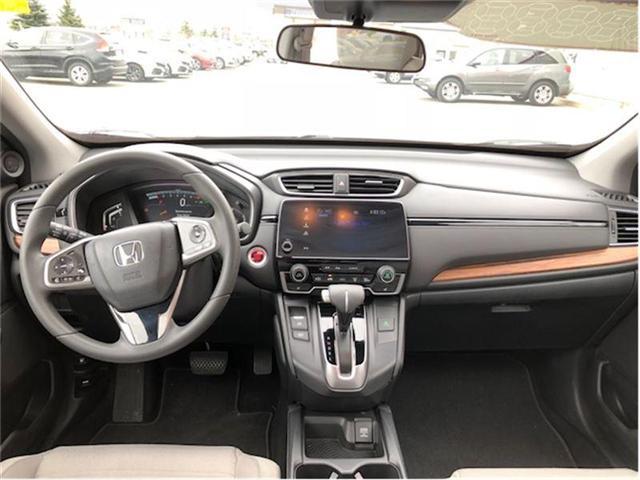 2017 Honda CR-V EX (Stk: P6871) in Georgetown - Image 3 of 11
