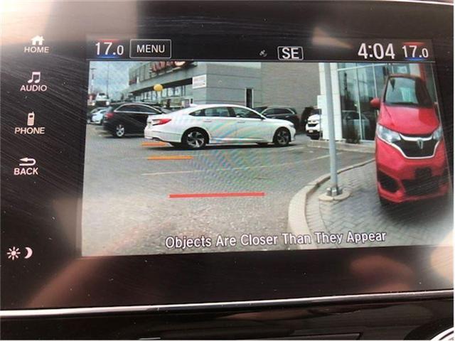 2017 Honda CR-V EX (Stk: P6871) in Georgetown - Image 6 of 11