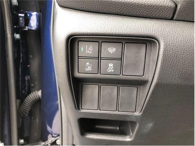 2017 Honda CR-V EX (Stk: P6871) in Georgetown - Image 7 of 11