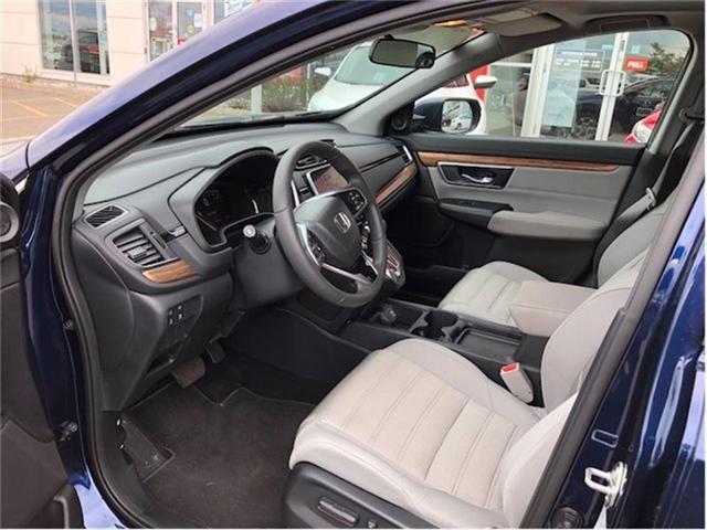 2017 Honda CR-V EX (Stk: P6871) in Georgetown - Image 8 of 11