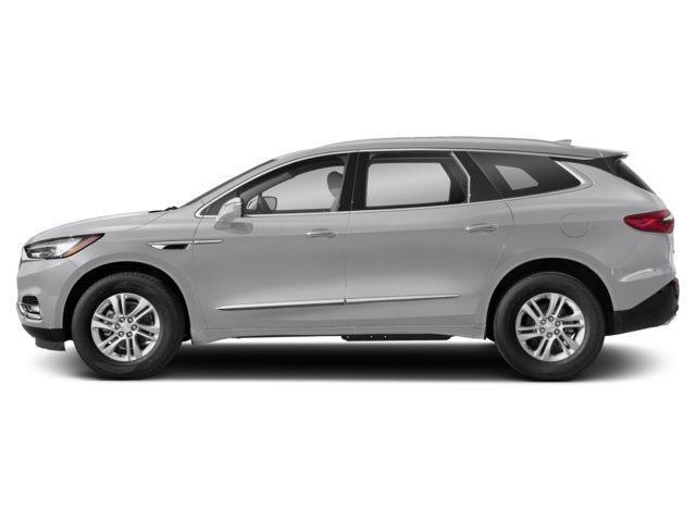 2018 Buick Enclave Premium (Stk: 54675) in Barrhead - Image 2 of 9