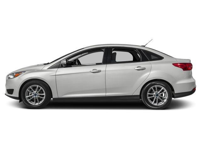 2018 Ford Focus SE (Stk: J-722) in Calgary - Image 2 of 10