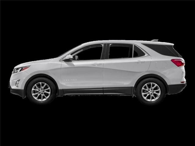 2018 Chevrolet Equinox 1LT (Stk: 6327282) in Newmarket - Image 1 of 1