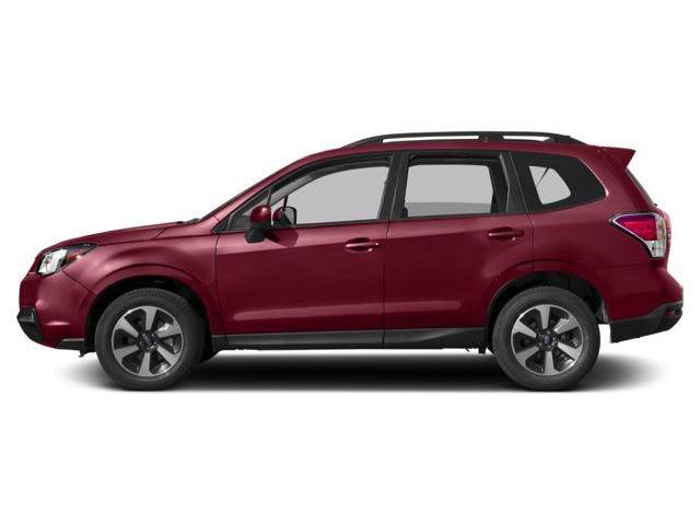 2018 Subaru Forester 2.5i Touring (Stk: DS4970) in Orillia - Image 2 of 9
