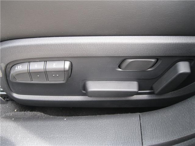 2018 Mazda MAZDA6 GT (Stk: 18121) in Stratford - Image 9 of 29
