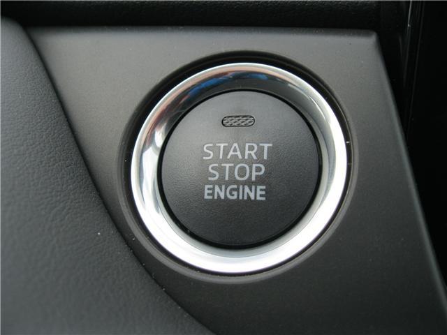 2018 Mazda MAZDA6 GT (Stk: 18121) in Stratford - Image 14 of 29