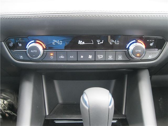 2018 Mazda MAZDA6 GT (Stk: 18121) in Stratford - Image 17 of 29