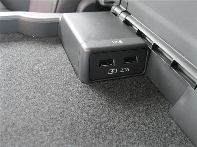 2018 Mazda MAZDA6 GT (Stk: 18121) in Stratford - Image 27 of 29