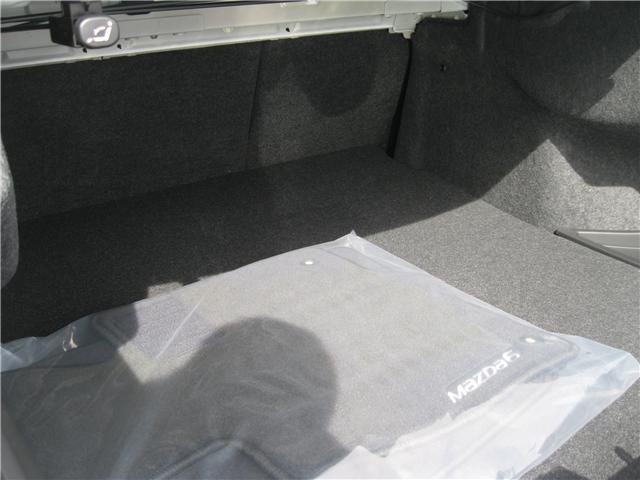 2018 Mazda MAZDA6 GT (Stk: 18121) in Stratford - Image 29 of 29