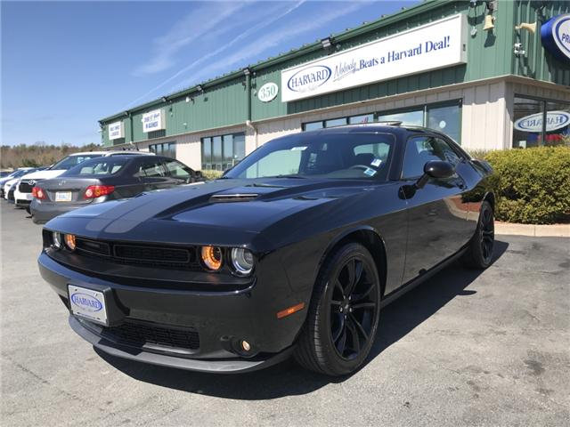 new used challenger cars rosetown autotrader for dodge sale sk in ca