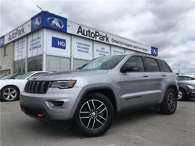 alberta new cherokee jeep grand in edmonton sale for inventory