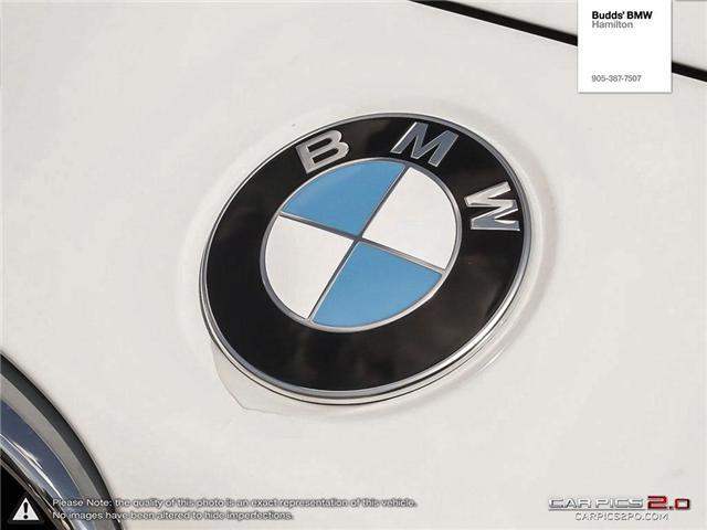 2018 BMW M240i xDrive (Stk: B43762) in Hamilton - Image 9 of 25