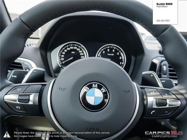 2018 BMW M240i xDrive (Stk: B43762) in Hamilton - Image 13 of 25
