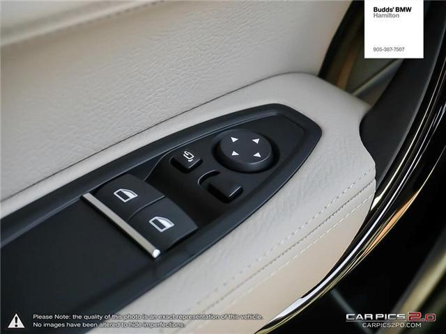 2018 BMW M240i xDrive (Stk: B43762) in Hamilton - Image 17 of 25