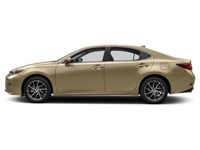 2018 Lexus ES 350 Base (Stk: 183309) in Kitchener - Image 2 of 9