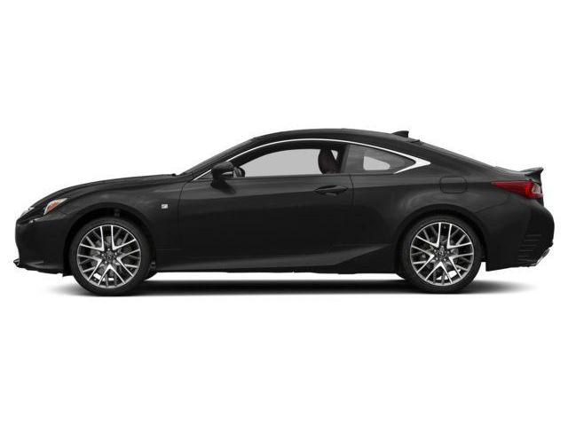 2018 Lexus RC 300 Base (Stk: 183310) in Kitchener - Image 2 of 9