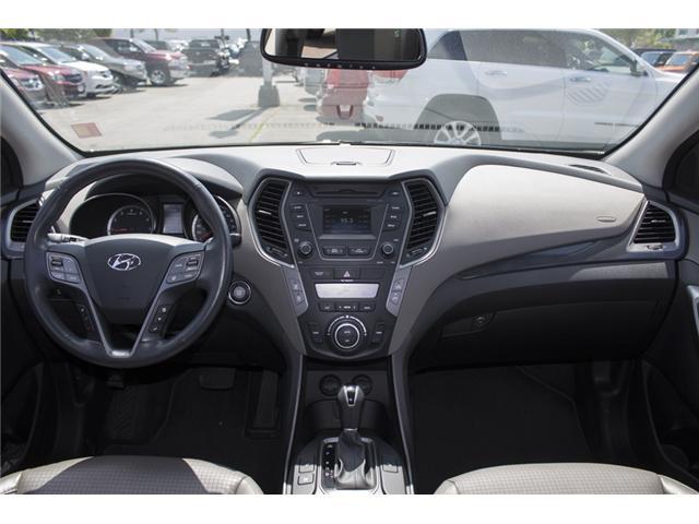 2016 Hyundai Santa Fe Sport 2.4 Luxury (Stk: AG0771) in Abbotsford - Image 21 of 30