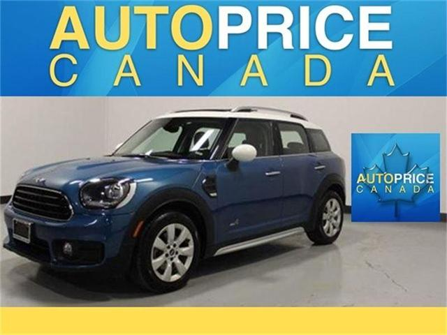 Used Mini For Sale Auto Price Canada Mississauga