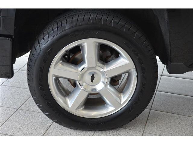 2015 Chevrolet Silverado 1500  (Stk: 389594) in Milton - Image 7 of 36