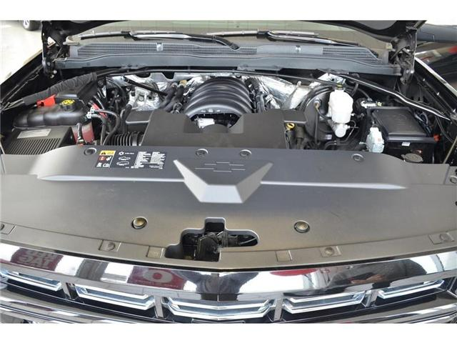 2015 Chevrolet Silverado 1500  (Stk: 389594) in Milton - Image 36 of 36