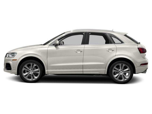2018 Audi Q3 2.0T Komfort (Stk: A11118) in Newmarket - Image 2 of 9