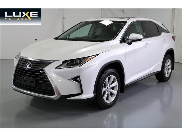 large used sale rx lexus foreign cars for