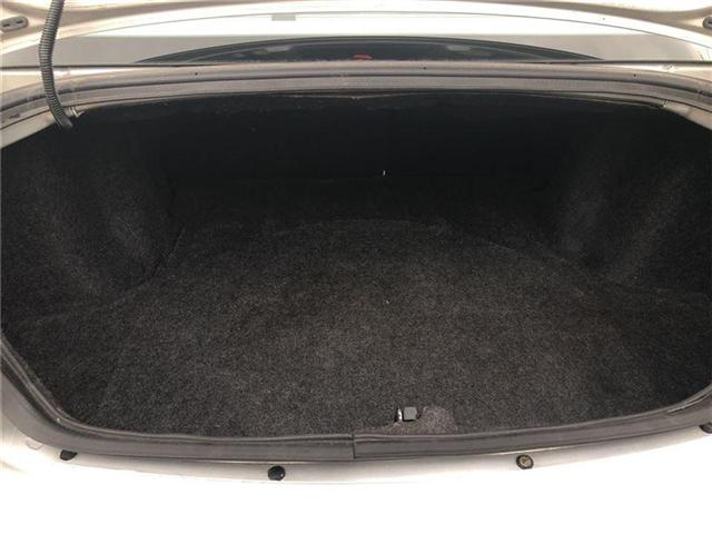 2010 Chrysler Sebring LX (Stk: 1C3CC4) in Belmont - Image 14 of 14