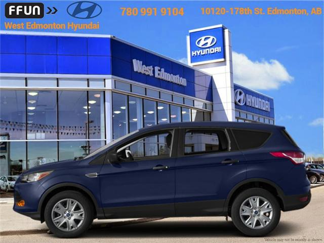 2014 Ford Escape S (Stk: 89248A) in Edmonton - Image 1 of 1