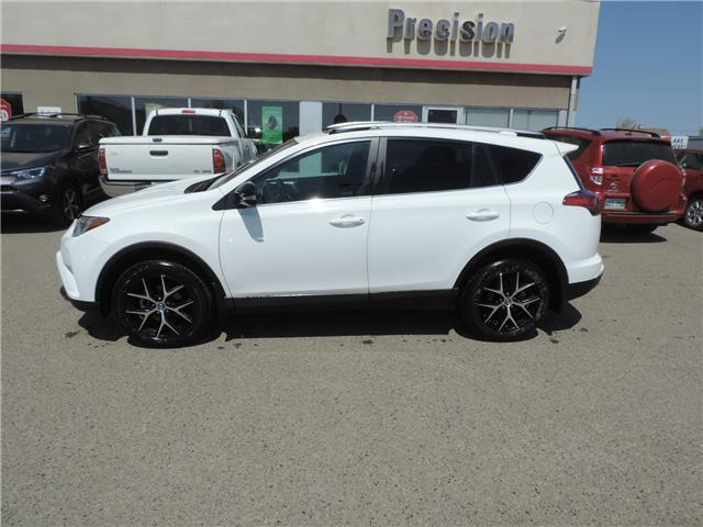 sale inventory for at used xle boise toyota in details driven id